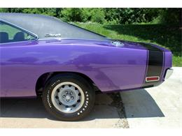 Picture of '70 Charger R/T - QQW2