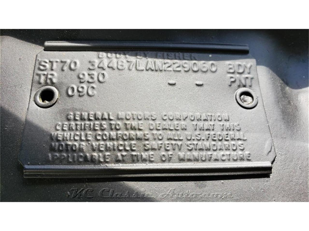 Large Picture of '70 442 - QQWB