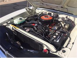 Picture of Classic '69 Dodge Charger R/T located in Sparks Nevada Auction Vehicle - QLEL