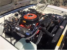 Picture of 1969 Charger R/T located in Sparks Nevada Offered by Motorsport Auction Group - QLEL