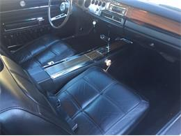 Picture of Classic '69 Charger R/T Auction Vehicle Offered by Motorsport Auction Group - QLEL