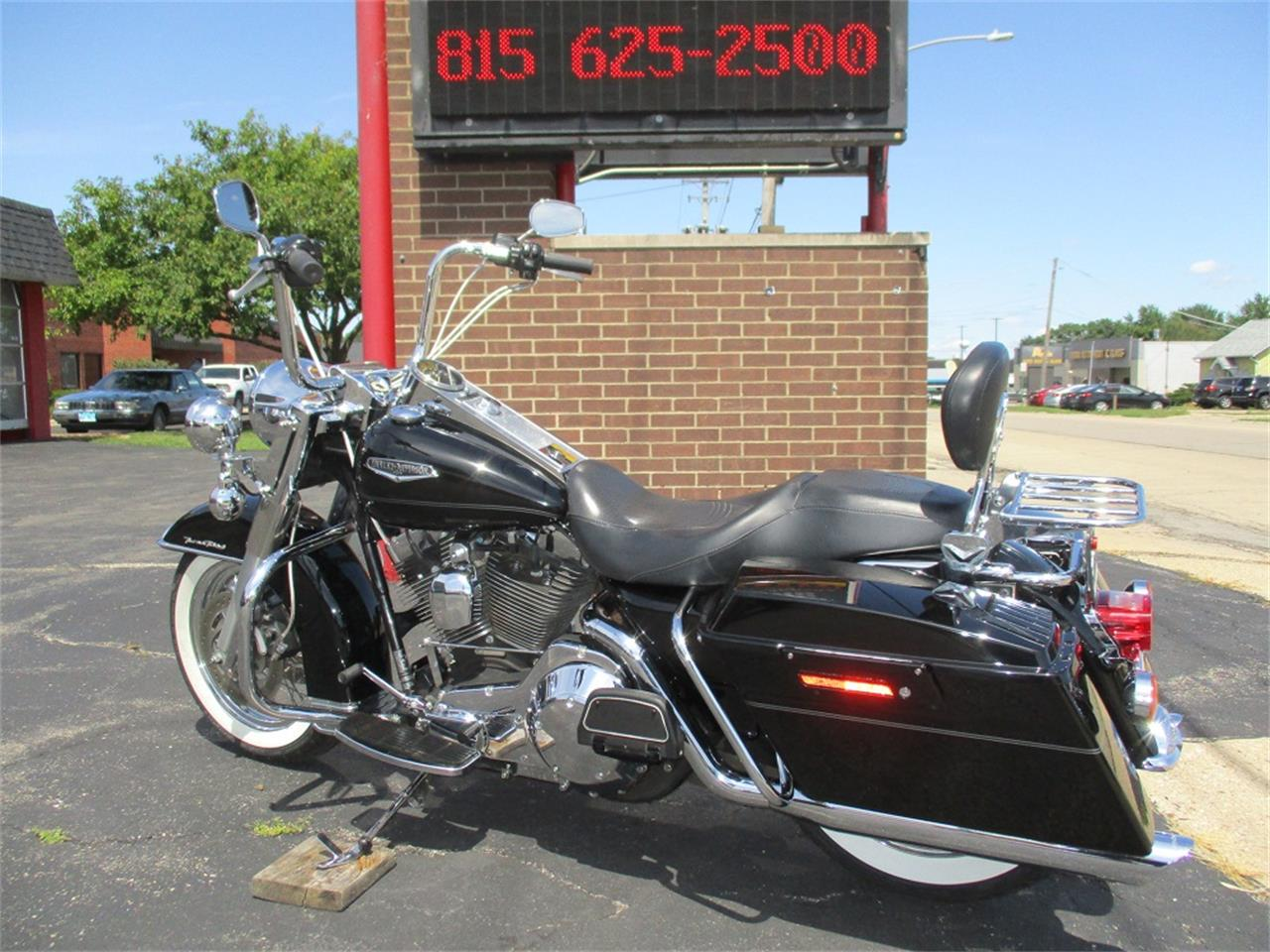 Large Picture of '04 Motorcycle - QQY2