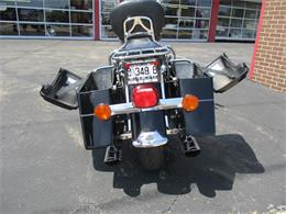 Picture of '04 Motorcycle - QQY2