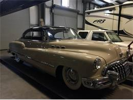 Picture of Classic 1950 Coupe located in Nevada - QLEM