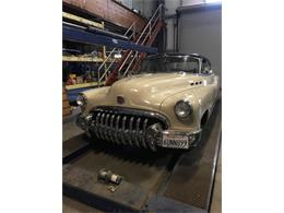 Picture of '50 Coupe - QLEM