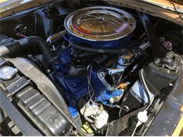 Picture of Classic '67 Ford Mustang GT Offered by Motorsport Auction Group - QLEN
