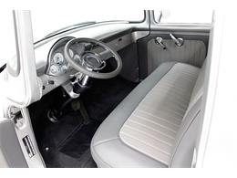 Picture of '56 F100 - QQYN