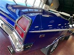 Picture of '69 Chevelle - QKUO