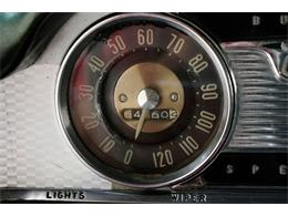 Picture of '54 Special - QQYQ