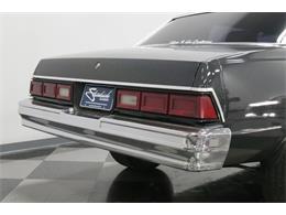 Picture of '78 Malibu - QQZ6