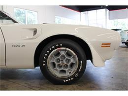 Picture of 1972 Pontiac Firebird located in California - QQZ8