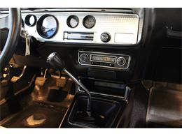 Picture of Classic 1972 Firebird - $129,990.00 Offered by Specialty Sales Classics - QQZ8