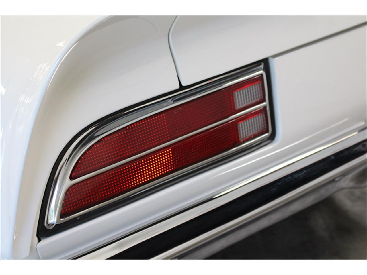 Large Picture of Classic 1972 Firebird - $129,990.00 Offered by Specialty Sales Classics - QQZ8