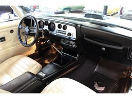 Picture of Classic 1972 Pontiac Firebird located in California - $129,990.00 - QQZ8