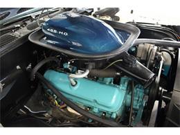 Picture of Classic '72 Pontiac Firebird - $129,990.00 - QQZ8