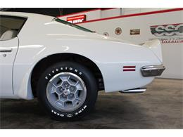 Picture of Classic '72 Pontiac Firebird located in California - $129,990.00 Offered by Specialty Sales Classics - QQZ8
