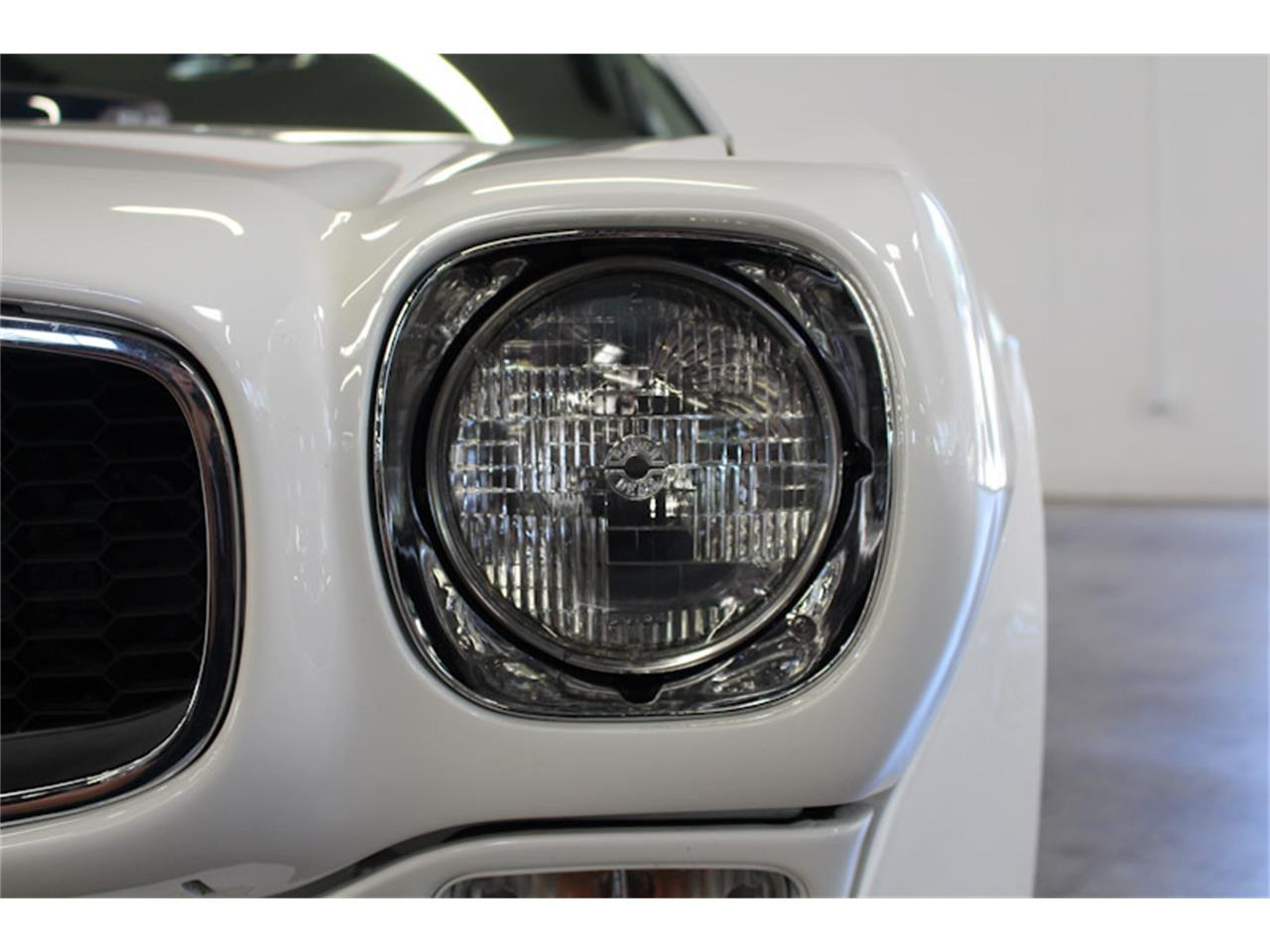 Large Picture of Classic '72 Firebird - $129,990.00 Offered by Specialty Sales Classics - QQZ8