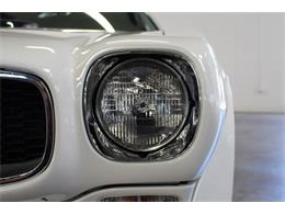 Picture of Classic '72 Pontiac Firebird - $129,990.00 Offered by Specialty Sales Classics - QQZ8