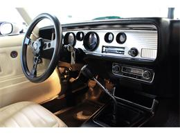 Picture of '72 Firebird - QQZ8