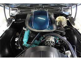 Picture of Classic '72 Pontiac Firebird located in Fairfield California - $129,990.00 - QQZ8