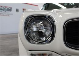 Picture of 1972 Pontiac Firebird - QQZ8