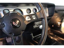 Picture of Classic '72 Pontiac Firebird - QQZ8