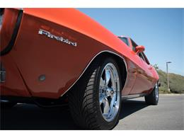 Picture of '69 Firebird - QQZD
