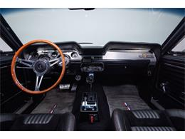Picture of '68 Mustang - QQZE
