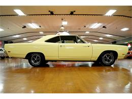 Picture of '69 Road Runner - QQZQ