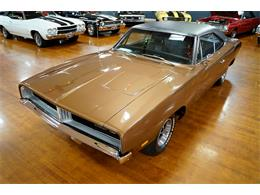Picture of '69 Charger - QQZR