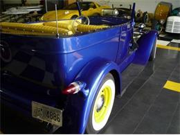Picture of '30 Antique - QLES