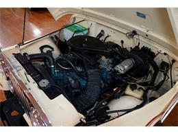 Picture of '82 CJ8 Scrambler - QQZZ
