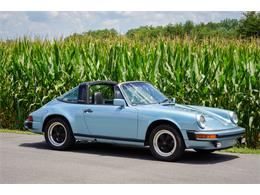 Picture of '79 911 - QR0V