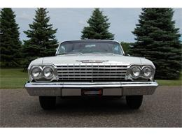 Picture of '62 Impala - QR11