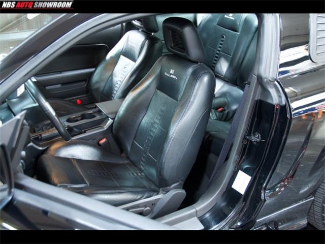 Picture of 2006 Mustang - $28,500.00 - QR1A