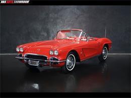 Picture of '62 Corvette - QR1B