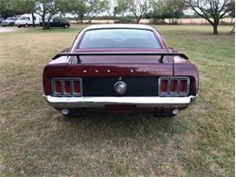 Picture of '70 Mustang - QR1G