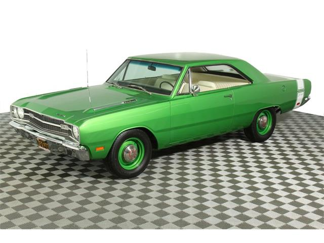 Picture of '69 Dart - QR1Z