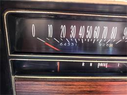 Picture of '76 Eldorado - QR2E