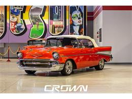 Picture of '57 Bel Air - QR2T