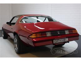 Picture of '78 Camaro - QR3H