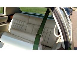Picture of '74 Coupe DeVille - QR5F