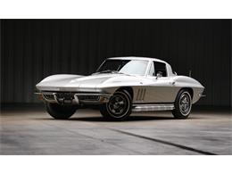 Picture of '66 Corvette - QR73