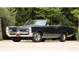 Picture of '66 GTO - QR82