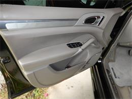 Picture of '11 Cayenne - QLFM