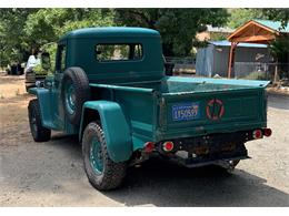 Picture of Classic '52 Pickup located in California Offered by a Private Seller - QLFN