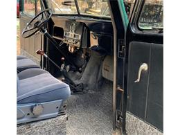 Picture of '52 Willys Pickup - $8,000.00 Offered by a Private Seller - QLFN