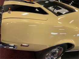 Picture of '68 Camaro - QKUS