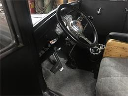 Picture of '26 4-Dr Sedan - QRCM