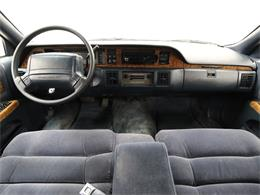 Picture of '93 Caprice - QRD3